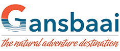 https://kleinmondtourism.co.za/wp-content/uploads/2020/04/Gansbaai_logo_new.jpg