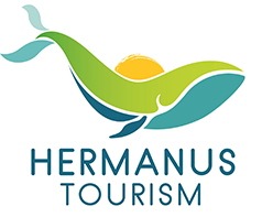 https://kleinmondtourism.co.za/wp-content/uploads/2020/04/hermanustourism.png