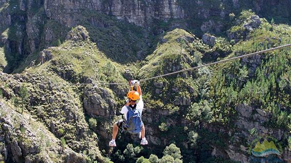 https://kleinmondtourism.co.za/wp-content/uploads/2020/05/cape_canopy.png