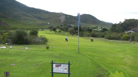 https://kleinmondtourism.co.za/wp-content/uploads/2020/05/kleinmond_golf.png