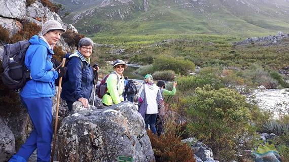 https://kleinmondtourism.co.za/wp-content/uploads/2020/05/kleinmond_hiking.png