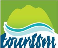 Hangklip-Kleinmond Tourism