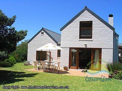woat.co.za Holiday Accommodation