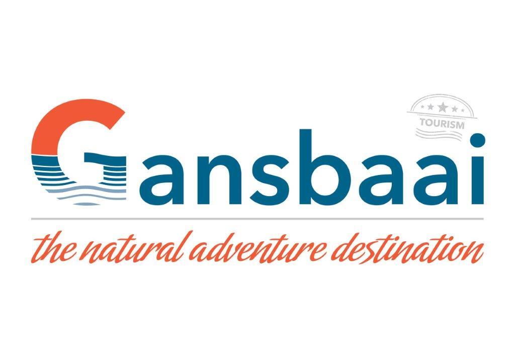 https://kleinmondtourism.co.za/wp-content/uploads/2020/09/GBT-Logo.jpg
