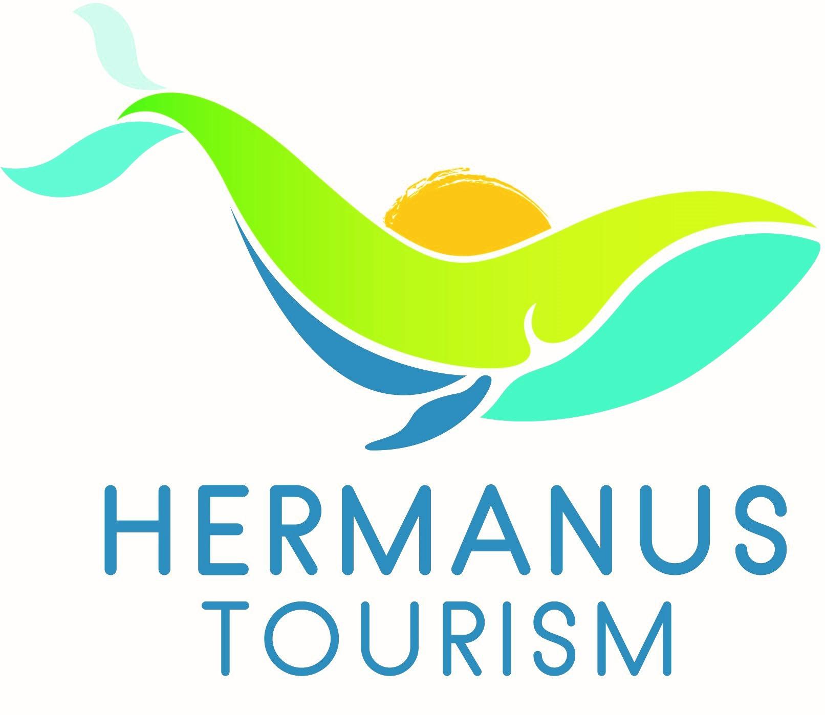 https://kleinmondtourism.co.za/wp-content/uploads/2020/09/LOGO-high-res-cmyk-3.jpg