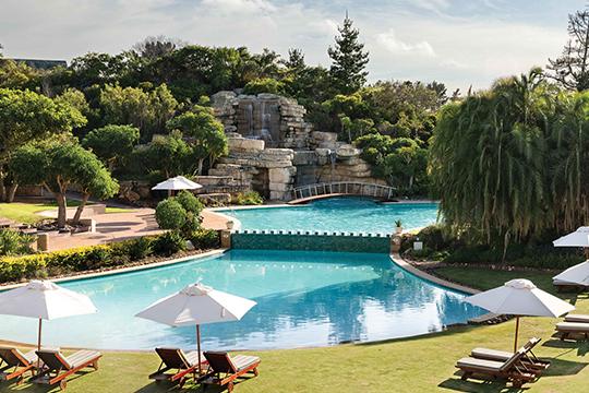 https://kleinmondtourism.co.za/wp-content/uploads/2020/09/hotel.jpg