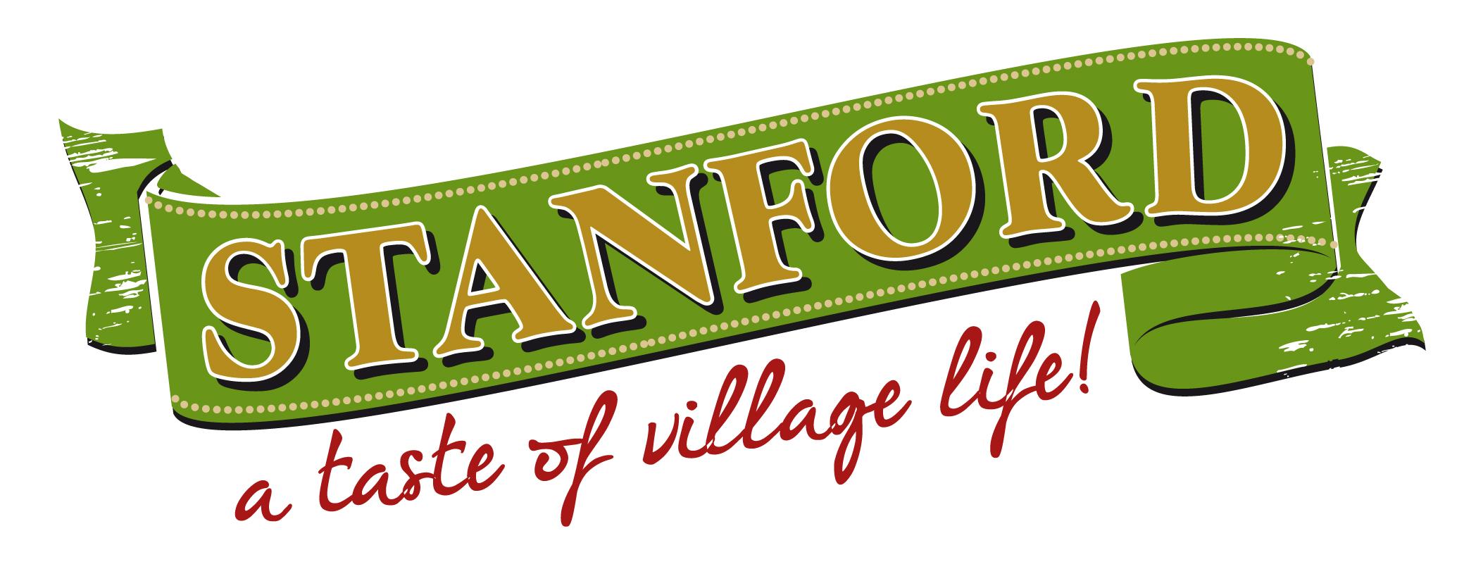 https://kleinmondtourism.co.za/wp-content/uploads/2020/09/logo-a-taste-village-life.jpg