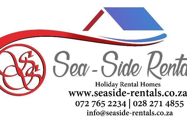 Sea-Side Rentals